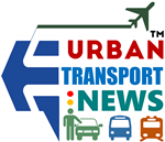 Urban Transport News at Asia Pacific Rail 2019