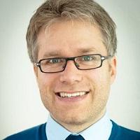 Tim Fugmann at World Biosimilar Congress
