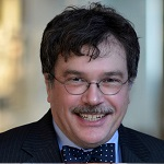 Peter Hotez | Dean, National School Of Tropical Medicine, Director, Texas Children?S Hospital Center | Baylor College of Medicine » speaking at Immune Profiling Congress