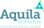Aquila BioMedical Ltd at Festival of Biologics