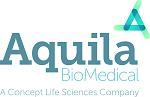 Aquila BioMedical Ltd at HPAPI World Congress