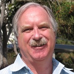 Richard Scheuermann | Director | J Craig Venter Institute » speaking at Vaccine West Coast