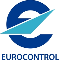Eurocontrol at The Commercial UAV Show