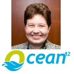 Janet Watkin | Chief Executive Officer | Ocean82 » speaking at TT Congress