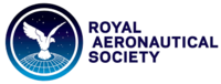 Royal Aeronautical Society at The Commercial UAV Show