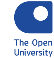 The Open University at The Commercial UAV Show