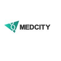 MedCity, exhibiting at World Advanced Therapies & Regenerative Medicine Congress 2019