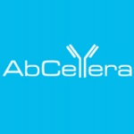 AbCellera Biologics Inc at Festival of Biologics