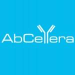 AbCellera Biologics Inc at HPAPI World Congress