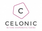 Celonic A.G. at Festival of Biologics 2019