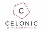Celonic A.G. at European Antibody Congress
