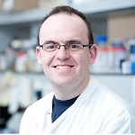 Dr Graham Taylor | Senior Lecturer In Tumour Immunology | University of Birmingham » speaking at Immune Profiling Congress