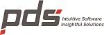 Pds Pathology Data Systems Ltd at HPAPI World Congress