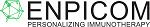 ENPICOM at HPAPI World Congress