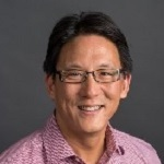 Dr Wayne Chu at World Vaccine Congress Washington 2019