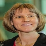 Kimberly Thompson | Former Chair | National Vaccine Advisory Committee (NVAC) » speaking at Immune Profiling Congress