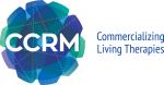 CCRM at World Advanced Therapies & Regenerative Medicine Congress 2019