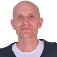David Jesús Yáñez Villarreal, , Vortex Bladeless
