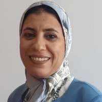 Loubna Farabi, Project Manager