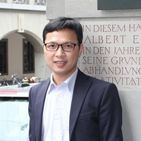 Giang Le | Fintech Legal & Policy Expert | Ministry of Justice » speaking at Seamless Vietnam