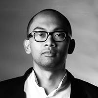 Moe Ekapob S, Adjunct Professor, INDA, Chulalongkorn University