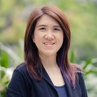 Carol Lai, Founder & Principal Consultant, Village Consultancy
