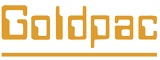 Goldpac Fintech Hong Kong Limited, exhibiting at Seamless Vietnam 2018
