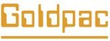 Goldpac Fintech Hong Kong Limited at Seamless Vietnam 2018