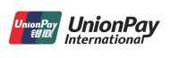 Union Pay International at Seamless West Africa 2018