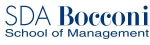 SDA Bocconi School of Management, sponsor of Middle East Investment Summit 2019