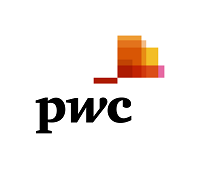 PwC Singapore at Accounting & Finance Show Asia 2018