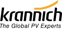 Krannich Group GmbH at The Solar Show Africa 2019