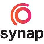 Synap at World Rail Festival 2018