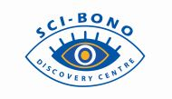 Sci-Bono Discovery Center at EduTECH Africa 2018