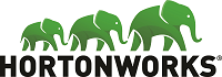 Hortonworks at BioData World Congress 2019