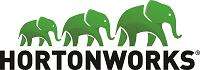 Hortonworks at BioData EU 2018