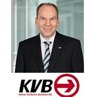 Jörn Schwarze