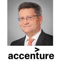 Pierre-Olivier Desmurs | Managing Director | Accenture » speaking at World Rail Festival