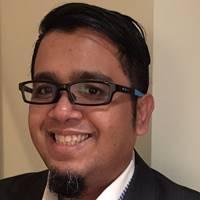 Ridwan Mohamad  Bin Othman