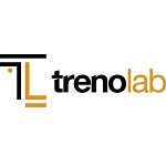 trenolab at Asia Pacific Rail 2019