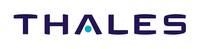 Thales at The Commercial UAV Show