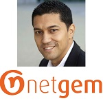 Sylvain Thevenot | Managing Director | Netgem » speaking at TT Congress