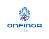 Onfinga, exhibiting at Seamless Southern Africa 2019