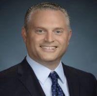 Robert Sambursky, President and Chief Executive Officer, Rapid Pathogen Screening, Inc (RPS)