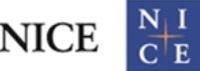 NICE Group at Seamless Vietnam 2018
