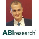Don Alusha | Senior Analyst, Telco Cloud Platforms and Digital Transformation | ABI research » speaking at TT Congress