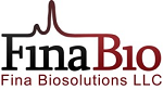 Fina BioSolutions, sponsor of World Vaccine Congress Washington 2019