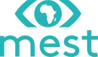 MEST at Seamless West Africa 2018