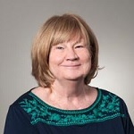 Cori Gorman | Vice President Of Precision Medicine & Manufacturing | Agenus » speaking at Vaccine Europe