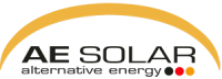 AE Solar GmbH at The Future Energy Show Vietnam 2020